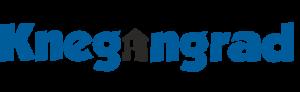 Knegingrad